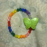 Another Butterfly Project Since For A Family Member