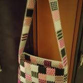 Hello Kitty Book Bag