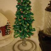 Kandi Tree