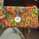 2nd Kandi Bag - 1