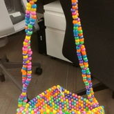 2nd Kandi Bag - 2