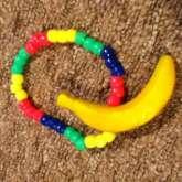 Banana Single [: