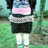 Skirt :D