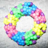 1st 3D Cuff(: