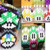 My Backpack(: (2)