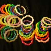 All My Pretty Colors!