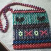 My Kandi Bag