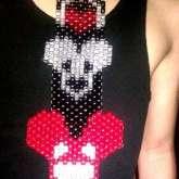 Deadmau5 Tie