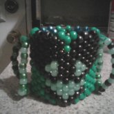 One Side Of The Mau5