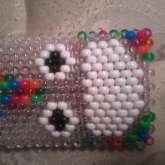 My Rainbow Deadmau5