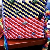 My Kandi Backpack
