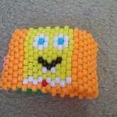 Spongebob On Oneside....