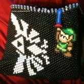Zelda Purse