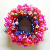Glo/ons 3D Cuff
