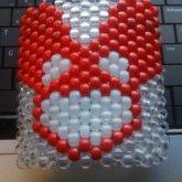 Deadmau5(: