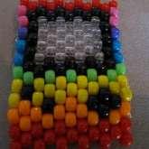 Rainbow Gameboy Color