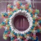 Glowworm 3d