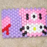 Hello Kitty Kandi