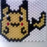 Pikachuu ^^