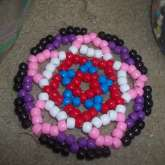 Star Flower Thing :)